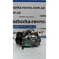 Компрессор кондиционера Opel Опель Combo Corsa 1.7 3728512062