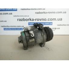 Компрессор кондиционера Range Rover Рендж Ровер / BMV БМВ X-5 447220-3323