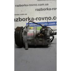 Компрессор кондиционера Volvo Вольво S70, V70, XC90 1997-00 506011-6742 9171344