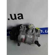 Компрессор кондиционера Audi A4 B8 8KD260805 Ауди