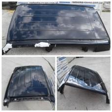 Крыша Jeep Renegade 2014-2019 Джип Ренегаде
