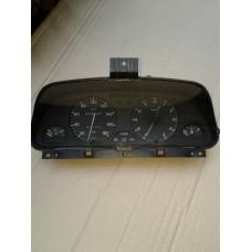 Панель приборов Fiat Фиат Scudo 220 / Peugeot Пежо Expert  1995-04 1480110080