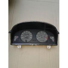 Панель приборов Citroen Ситроен Berlingo I 1,9 1999 9630166880