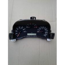 Панель приборов Fiat Фиат Doblo 2000 51798841 11 90689