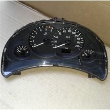 Панель приборов Opel Опель Combo 1.3CDTI 13173347WA 110008988026