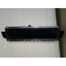 Панель приборов Renault Рено Espace 2006-10 электронный P8200417174A 8200307275