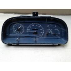 Панель приборов Renault Рено Trafic 80-002.5 D 7700302505