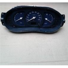 Панель приборов Renault Рено Kangoo 1.9D, 1.4 1998 7700313173K8