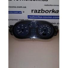 Панель приборов Renault Рено Master / Opel Опель Movano 1.9DCI 2003-10 P8200140413B