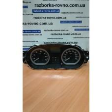 Панель приборов Dacia Дачия Logan 1.5 dciP8200732820