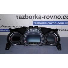 Панель приборов Chevrolet Шевроле Captiva 2.4 2006-16 96941860