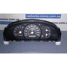 Панель приборов Kia Киа Sorento 2005 2.0 Diesel15894003-3E281