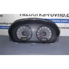 Панель приборов Kia Киа Picanto 1.1 2004-11 M0394003-07020