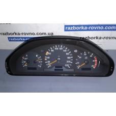Панель приборов Mercedes Мерседес W202 1993-00 2025407748