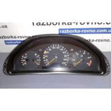 Панель приборов Mercedes Мерседес W210 1995-99 2105401248
