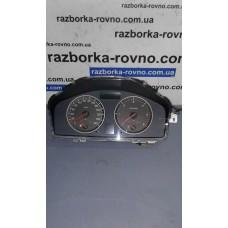 Панель приборов Volvo Вольво V50, S40 II 2.4 D5 30710071