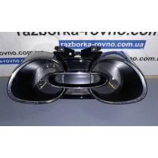 Панель приборов Renault Рено Clio 1.5 DCI 2013-15 248108588R-C
