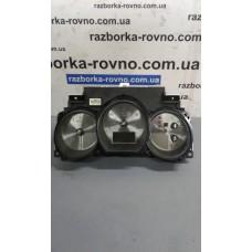 Панель приборов Lexus Лексус GS 300 2005-12 83950-30120-A 055900-5901 (англичанин)