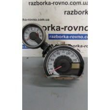 Панель приборов Toyota Тойота Aygo C1 83800-0H011-A