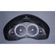 Панель приборов Subaru Субаро Outback 2003-09 85012AG160