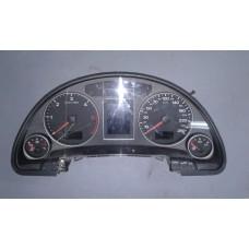 Панель приборов Audi Ауди A4 B61036901830