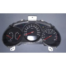 Панель приборов Subaru Субаро Forester 2002-07 85013SA660