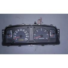 Панель приборов Mitsubishi Мицубиси Pajero Sport 1998-07 MR417302 2573105851