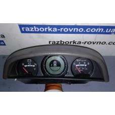 Панель приборов Mitsubishi Мицубиси Pajero Sport 2.5 DIESEL 79135-011