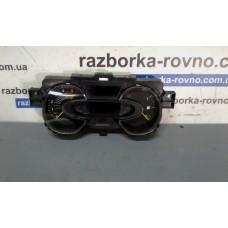 Панель приборов Renault Рено Captur 2013-15 248104881R-C