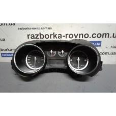 Панель приборов  Alfa Romeo Альфа Ромео Giulietta 50533131