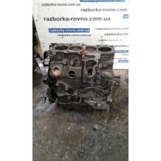 Блок цилиндров, блок двигателя в сборе, пенек Volkswagen Passat B5, Audi A4 A6 1.8i ADR 334990 05810321E Фольксваген Пассат Ауди