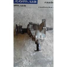 Роздатка Nissan Ниссан X-Trail 2001-2007 2.2DCI 33100-8H513 , 331008H513