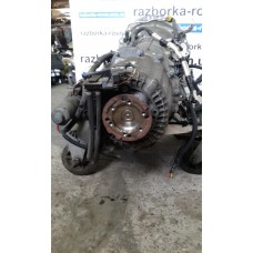 Роздатка АКПП 8-ступка Range Rover Рендж Ровер Sport 4x4 2010-13 3.0 TD CPLA-7K780-AB