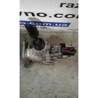Роздатка Jeep Джип Renegade 4x4 2.4i / Fiat Фиат 500X 2.0 JTD 00552724700 99832