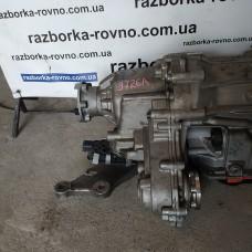 Раздатка Alfa Romeo Stelvio, BMW1 F20 2 F22 F30 раздаточная коробка