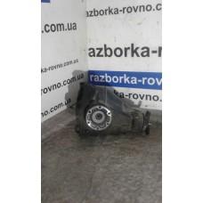 Редуктор задний Mercedes Мерседес W203 (передаточное число 2.87) 2103513308