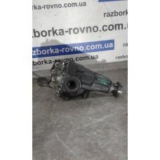 Редуктор передний Kia Sorento Киа Соренто 2005-06 532103E550