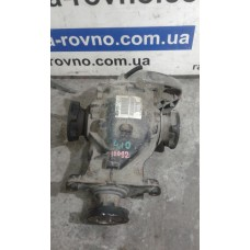 Редуктор задний Range Rover Рендж Ровер 2003 (передаточное число 4.10) TBB000100