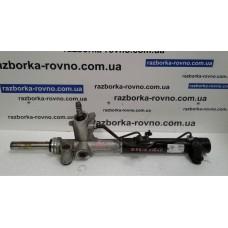 Рулевая рейка Fiat Фиат Doblo 2010-15 00518544190