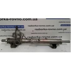 Рулевая рейка Fiat Фиат Scudo New 2007+ 1400931580