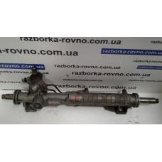 Рулевая рейка Fiat Фиат Ulysse / Lancia Лянча 2002 / Peugeot Пежо 807 / Citroen Ситроен C8 1332770080