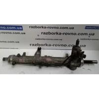 Рулевая рейка Fiat Фиат Bravo / Fiat Brava / Alfa Romeo Альфа Ромео 155 (167) 1995-02 37502239