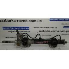 Рулевая рейка Renault Рено Espace (гидравлическая) 6000030604
