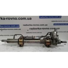 Рулевая рейка Renault Рено Kangoo (гидравлическая) FI166H454G4C N10867 15700T