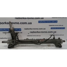 Рулевая рейка Ford Форд Escort / Volvo Вольво S40 / Volvo V50 2005 34013131