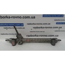 Рулевая рейка Opel Опель Combo 260828555