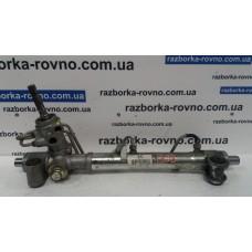 Рулевая рейка Opel Опель Astra G / Zafira 2002-05 26049857