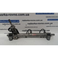 Рулевая рейка Opel Опель Astra G 1998-05 / Zafira A 0250080025001