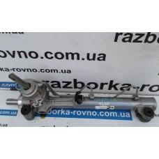 Рулевая рейка Opel Опель Zafira 13292548