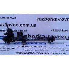 Рулевая рейка Volvo Вольво S70 / V70 / V70 / XC 1997 34010753